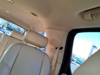 Hire Cadillac Escalade ESV Long