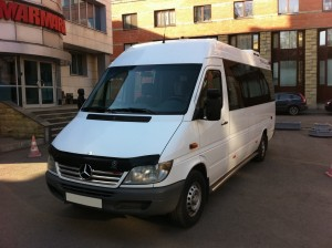 MercedesSprinter191